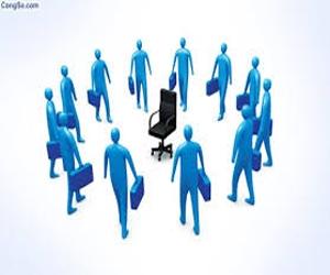 Tin tuyển dụng, thông tin tuyển dụng